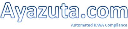 Newsletter-Email-Logo